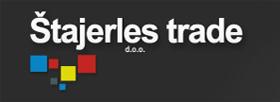Štajerles trade